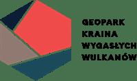 Geopark Kraina Wygasłych Wulkanów