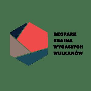 kraina_wygaslych_wulkanow